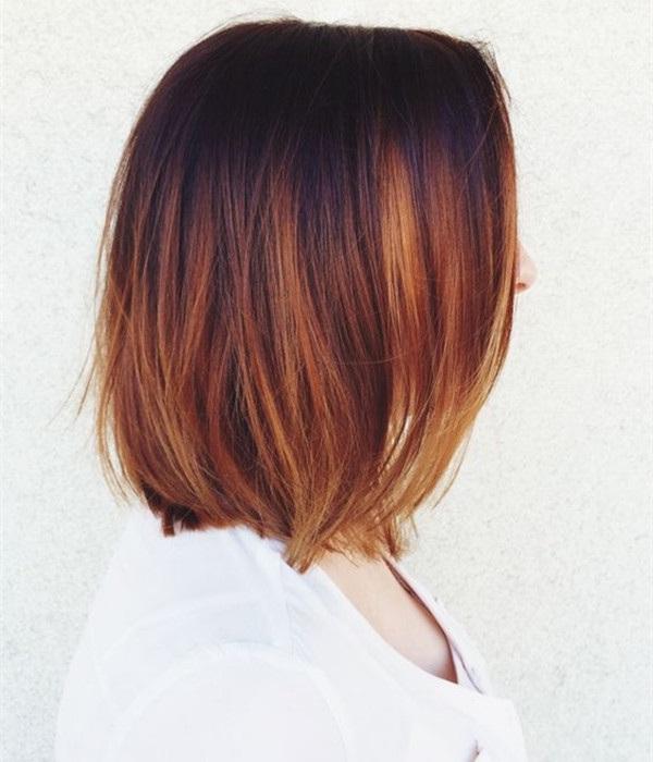la bella-barre-de cabello-de 17