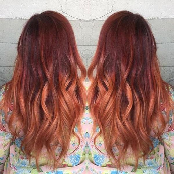 la bella-barre-de cabello-2