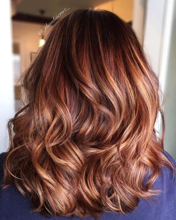 la bella-barre-de cabello-3