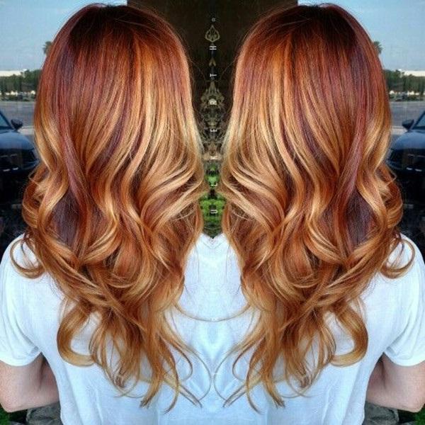la bella-barre-pelo-4
