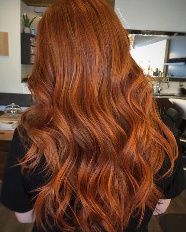 la bella-barre-de cabello-5