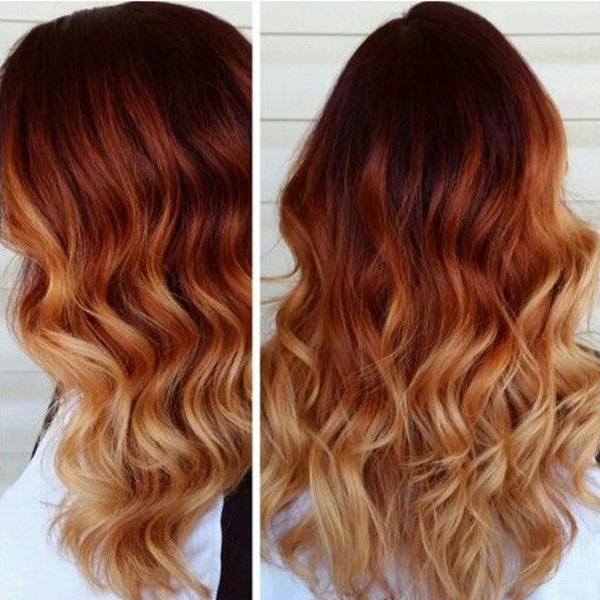 la bella-barre-pelo-9