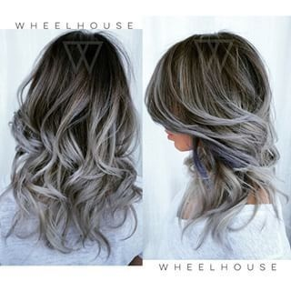 beautiful-color-hair-for-this-winter-1