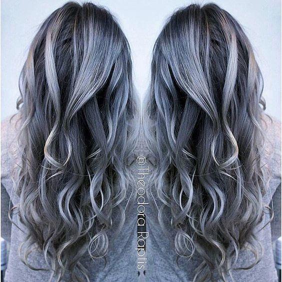 la bella-color-pelo-para-este-invierno-10
