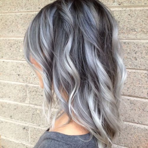 beautiful-color-hair-for-this-winter-11