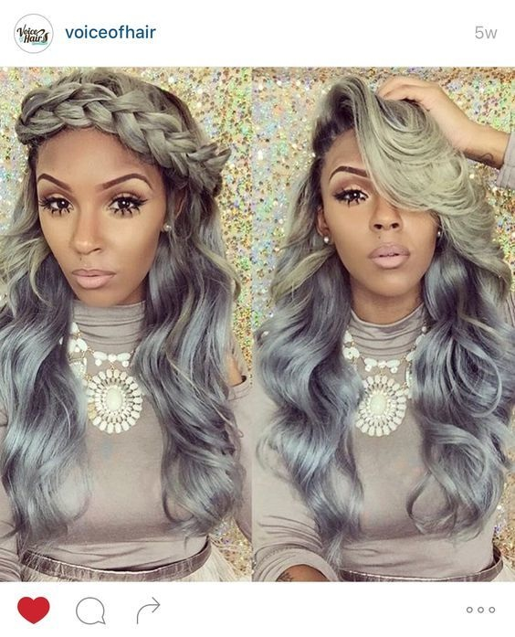 beautiful-color-hair-for-this-winter-13