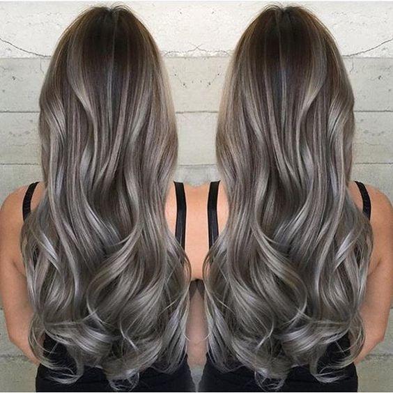 la bella-color-pelo-para-este-invierno-2