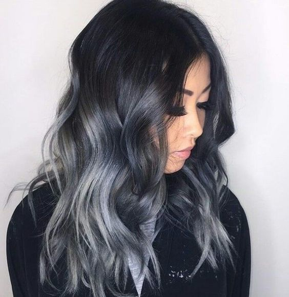 beautiful-color-hair-for-this-winter-3