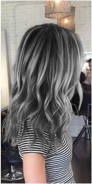 la bella-color-pelo-para-este-invierno-4