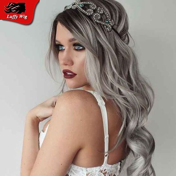 beautiful-color-hair-for-this-winter-5