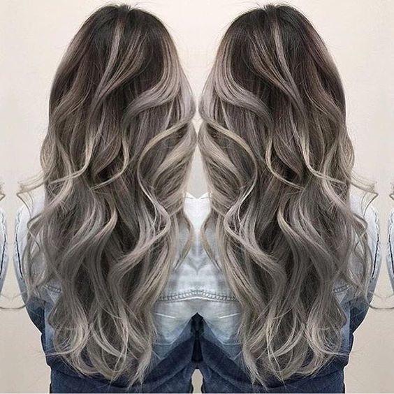 la bella-color-pelo-para-este-invierno-6