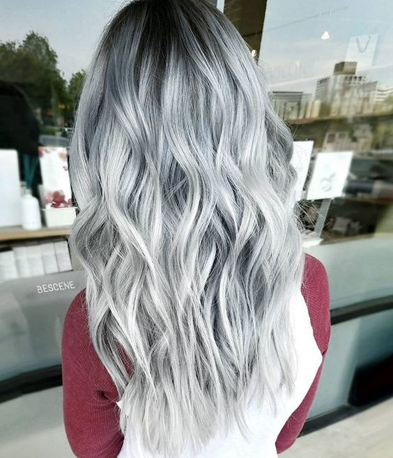 beautiful-color-hair-for-this-winter-7