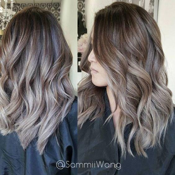 la bella-color-pelo-para-este-invierno-8