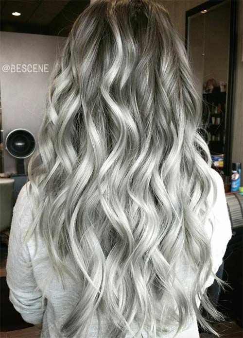 beautiful-color-hair-for-this-winter-9