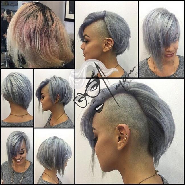 beautiful-cuts-short-modern-13