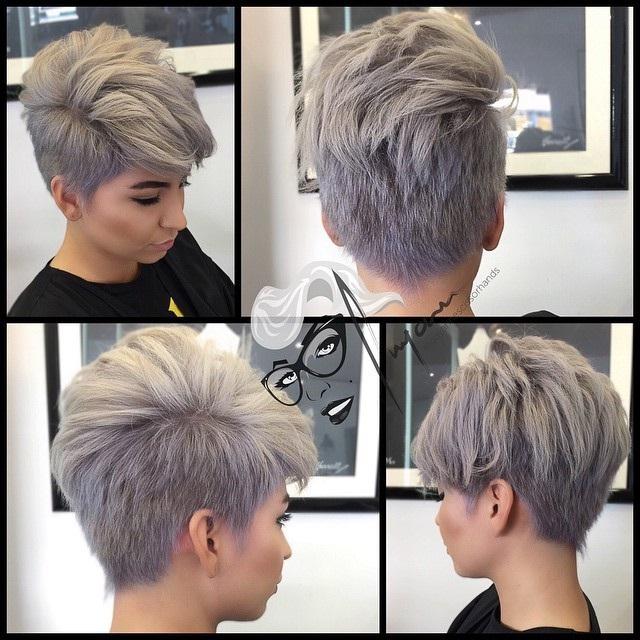 beautiful-cuts-short-modern-15