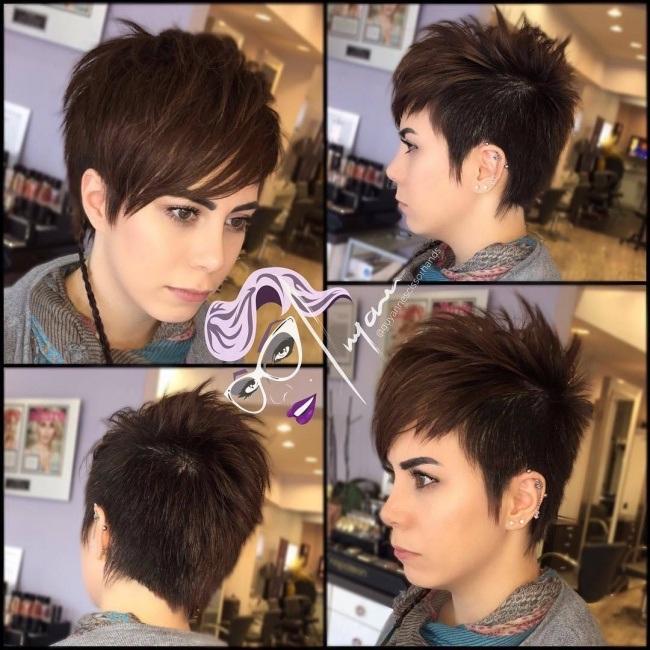 beautiful-cuts-short-modern-17
