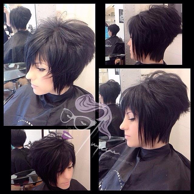 beautiful-cuts-short-modern-20