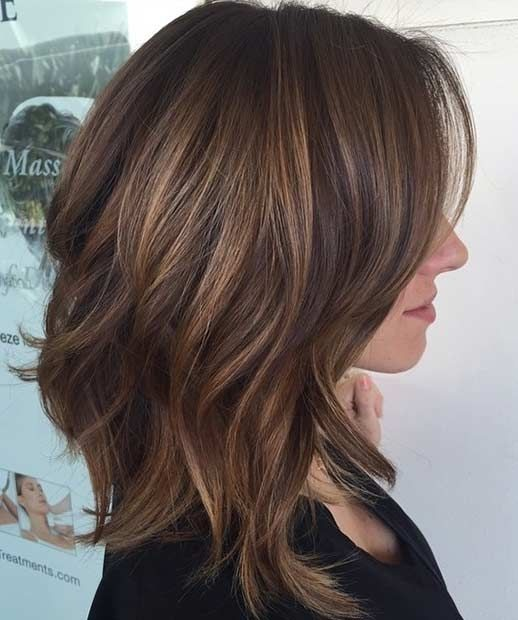 ombre-secador-pelo-mediados de longitud-11