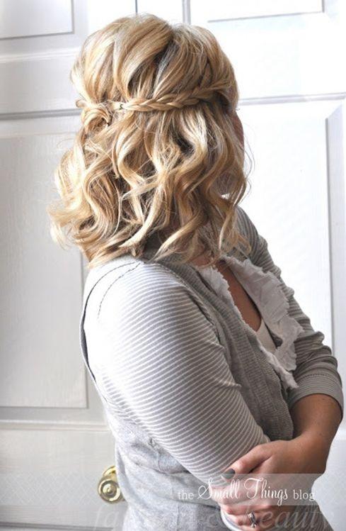 ombre-secador-pelo-mediados de longitud-13