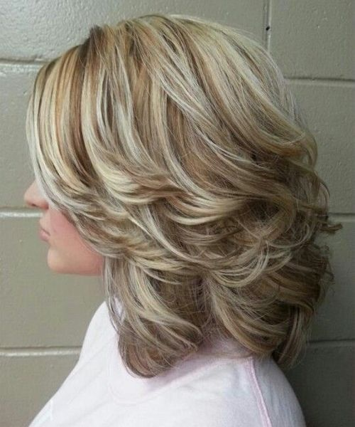 ombre-secador de pelo-la mitad de la longitud-16