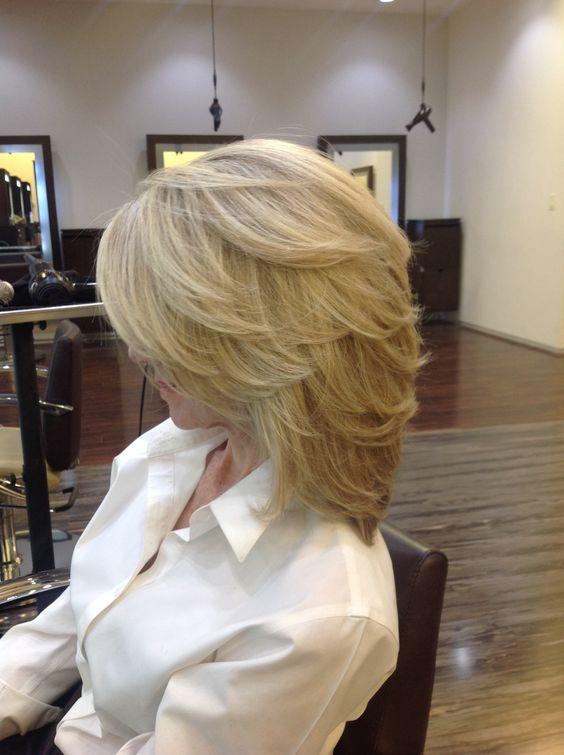 ombre-secador-pelo-mediados de longitud-17