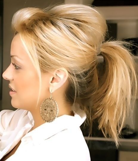ombre-secador-pelo-mediados de longitud-20
