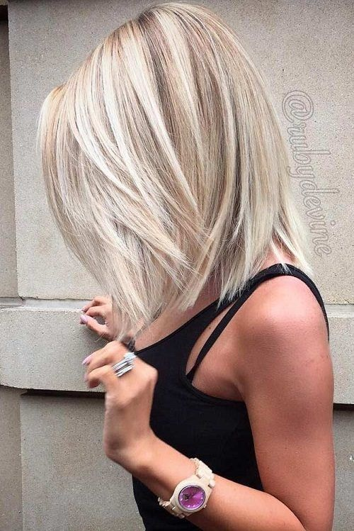 ombre-secador-pelo-mediados de longitud-24