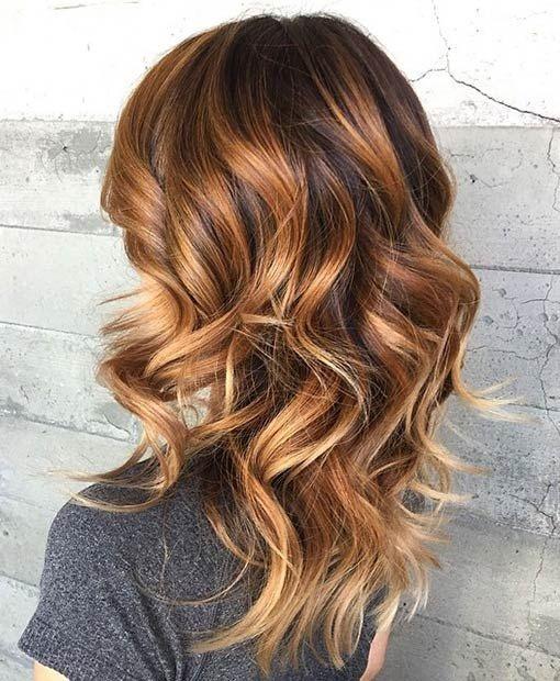 ombre-secador-pelo-mediados de longitud-3