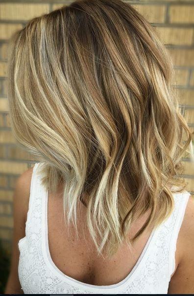 ombre-secador-pelo-mediados de longitud-4
