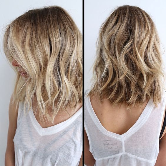 ombre-secador-pelo-mediados de longitud-5