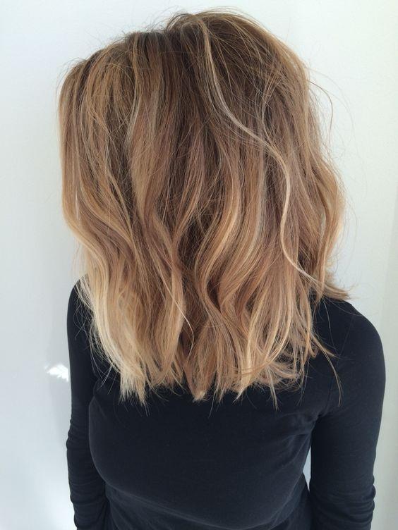 ombre-secador-pelo-mediados de longitud-6