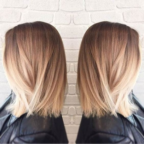 ombre-secador-pelo-mediados de longitud-7
