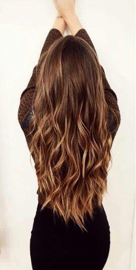 OmbrC3A9-Hair-Caramel-5