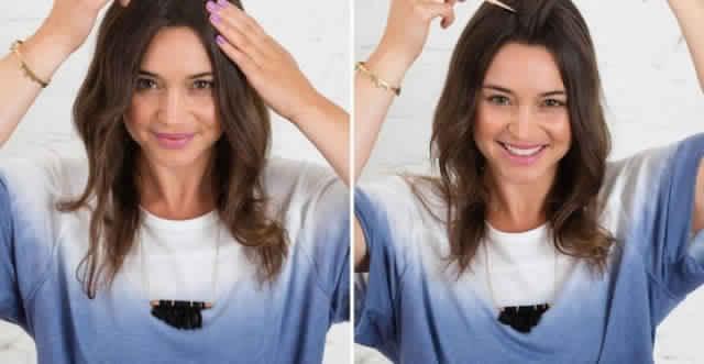 tip-coiffure4