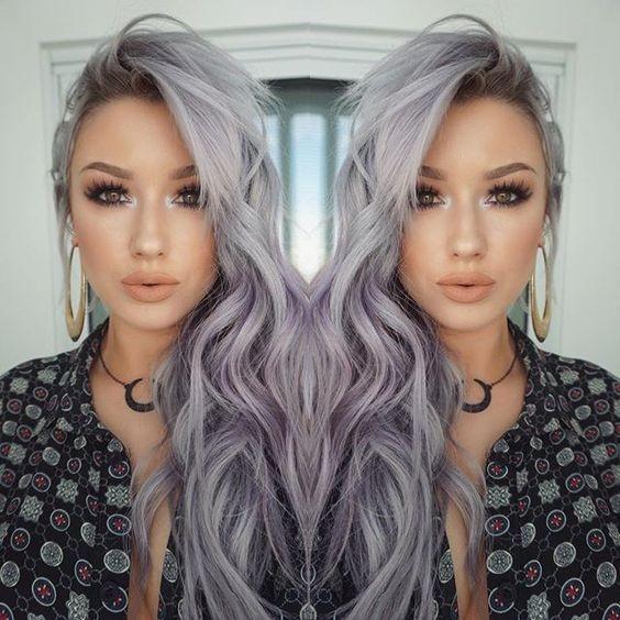 el cabello-grix-1