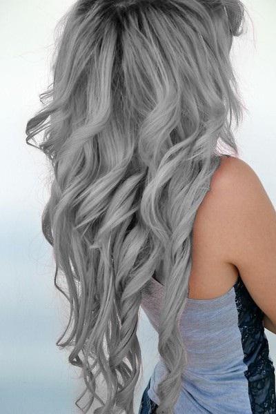 el cabello-grix-11