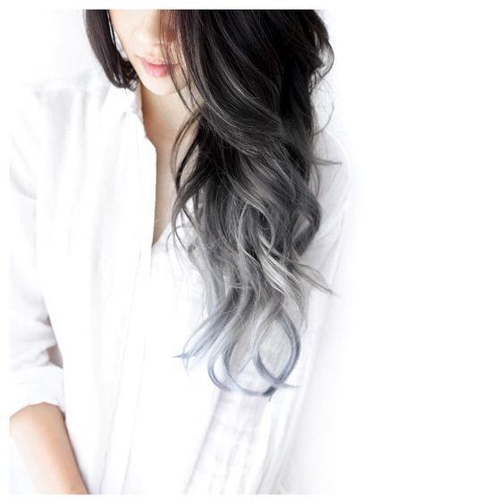 el cabello-grix-13