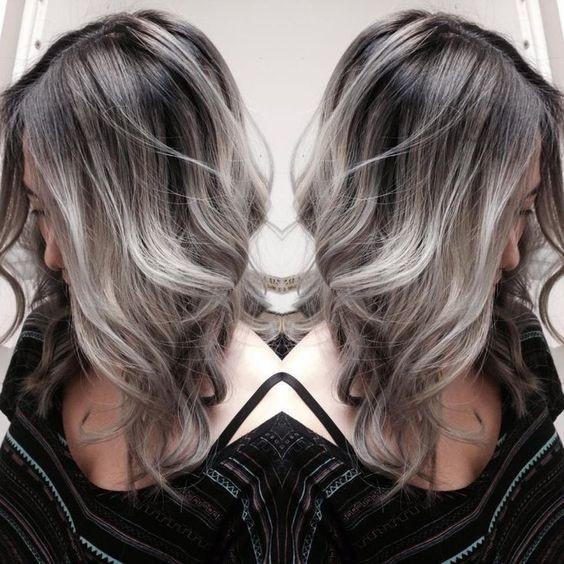 el cabello-grix-14