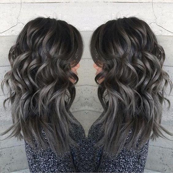 el cabello-grix-15