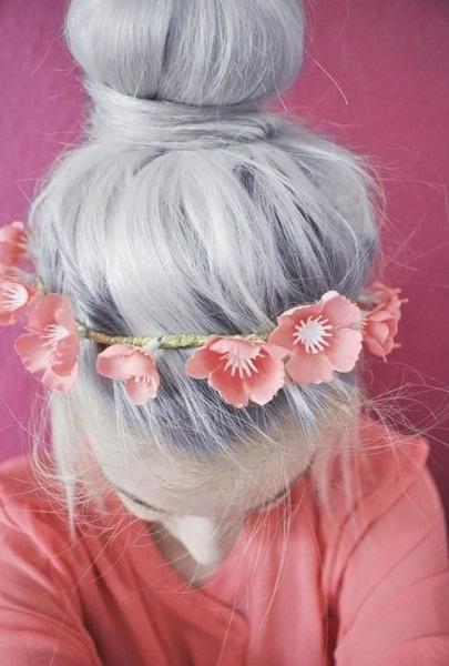 el cabello-grix-16