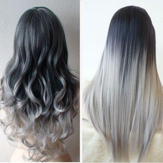 el cabello-grix-19