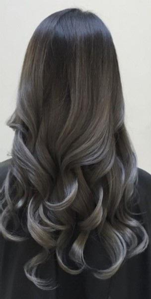 el cabello-grix-2