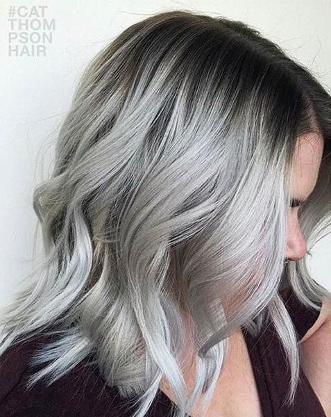el cabello-grix-20