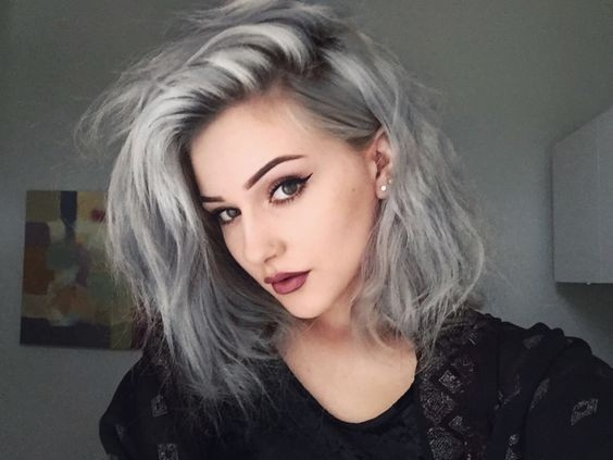 el cabello-grix-21