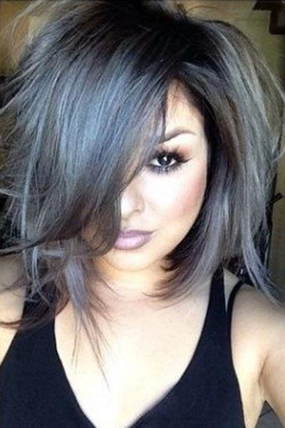el cabello-grix-3