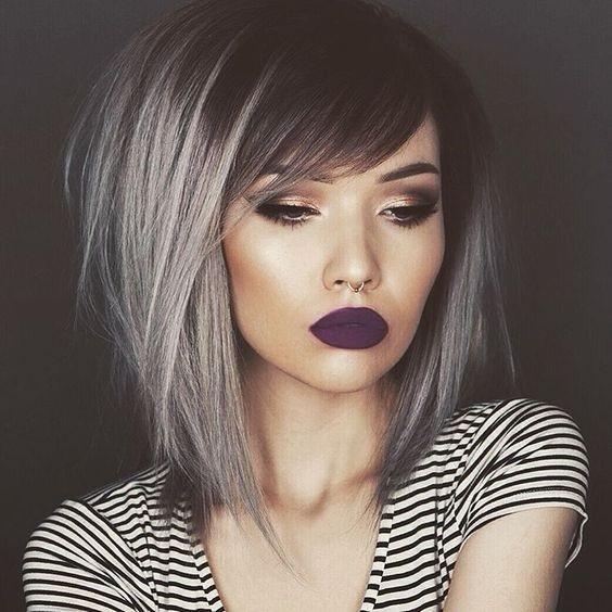 el cabello-grix-4