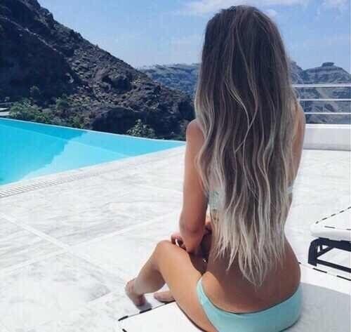 el cabello-grix-5