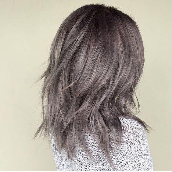 el cabello-grix-6