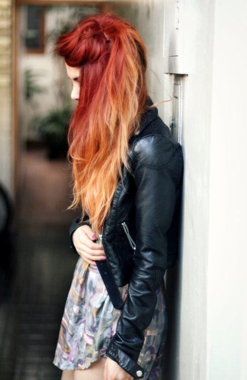 ombre-cabello-2